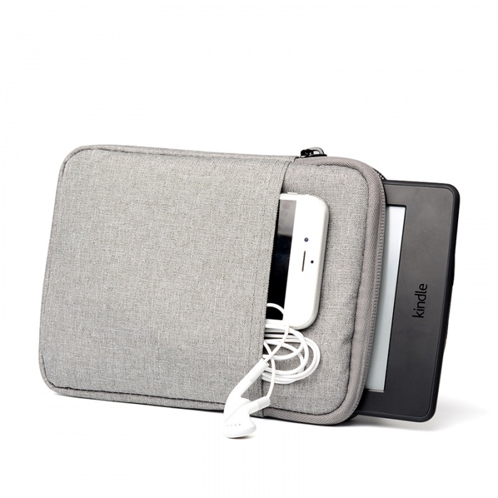 E Book Cover Case Bag