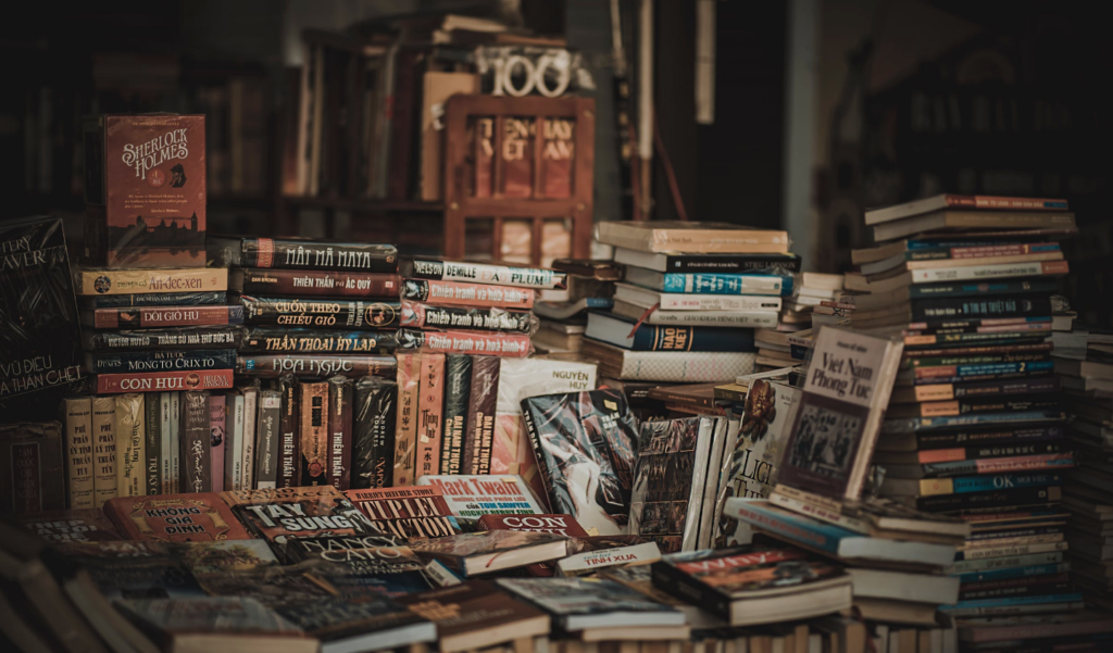 Penguin Books, Penguin Publishing, Penguin Publishing Sold, Kristen Lamb, traditional publishing, authors