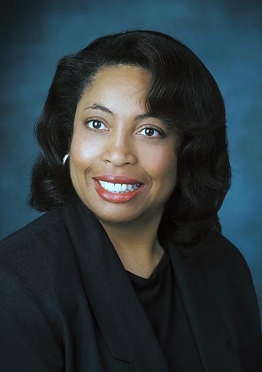 story power, Black History Month, Lynn Emery, black authors, black fiction, Kristen Lamb
